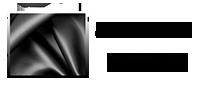 مرجع خرید و فروش پارچه چادری- پارچه چادری