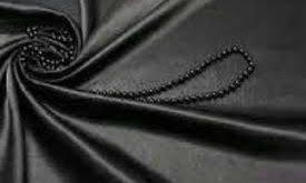 پارچه چادر مشکی کن کن
