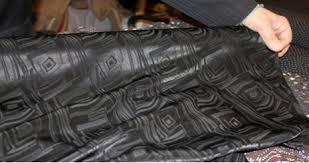 پارچه چادر جدید