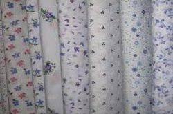 پارچه چادر نمازی