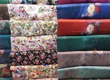 بهترین نوع پارچه چادر