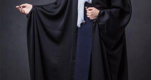 پارچه چادر عربی