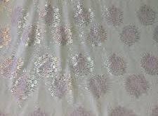 پارچه چادر عروس