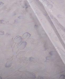 خرید پارچه چادری عروس