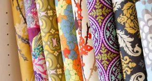 صادرات انواع پارچه مبلی