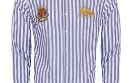 فروش پارچه پیراهن مردانه