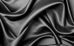 خرید پارچه چادر مشکی