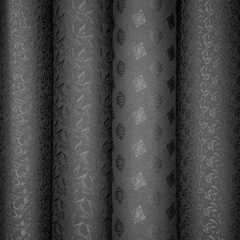 پارچه چادر مشکی